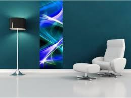 papier peint design chambre papier peint design décoration abstraite pas cher décoration murale
