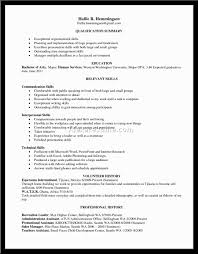 Medical Doctor Resume Example by Doc 12751650 Finance Skills Based Resume Cv Template Examples