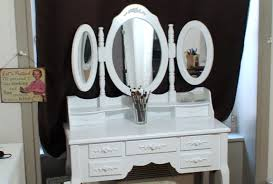 Meuble De Rangement Cdiscount by Ma Coiffeuse Rangement Make Up Avr 2015 Youtube