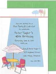 best pool party invitation ideas eysachsephoto com