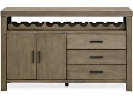 dining room sideboard cabinets star furniture tx houston texas