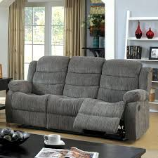 furniture cool puzzle couch american furniture warehouse furniture cool puzzle couch american furniture warehouse beautiful home design gallery in puzzle couch american