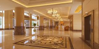 Hotel Ideas Ideas For Hotel Lobby Download 3d House