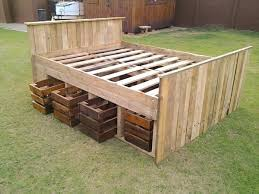 related news and resourcesbuild your own bed frame platform build