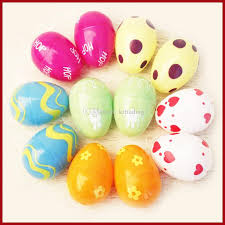 easter egg sale draw easter egg online draw easter egg for sale