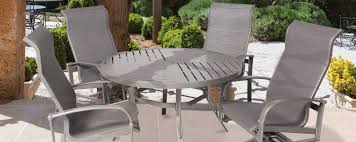 Patio Chair Webbing Material Patios Suncoast Patio Furniture Patio Chair Webbing Lawn