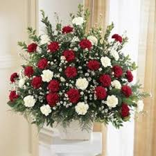 buy flowers online 18 best congratulations images on congratulations