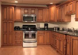 cabinet ideas for kitchen unique kitchen cabinets ideas kitchen cabinet ideas warm colors by