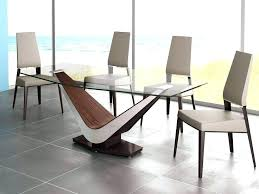 kitchen table base only dining table pedestal base only dining table bases for glass tops