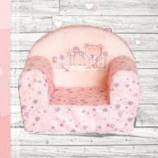 mini canape enfant petit fauteuil enfant achat vente petit fauteuil enfant pas