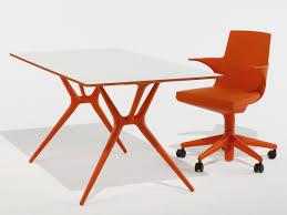 Kartell Armchair Kartell Spoon Chair By Antonio Citterio U0026 Toan Nguyen Designer