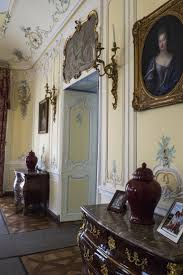 210 best french interiors classical images on pinterest french