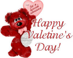valentine s pictures valentine valentines day 2018 boston events romantic things