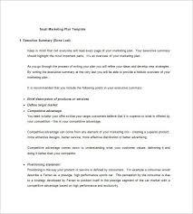 25 unique marketing plan format ideas on pinterest presentation