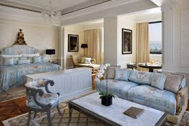 Versace Bedroom Sets Hotel Interiors Design Ideas For Your Home
