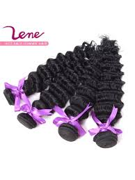 wholesale hair extensions indian hair wholesale human hair extensions wave lene hair