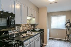Interior Designer Roanoke Va The Pines Of Roanoke Rentals Roanoke Va Apartments Com