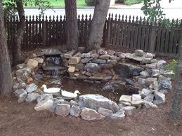 backyard fights kimbo slice home design backyard ideas