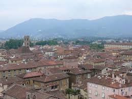 Lucca Italy Map Lucca Italy Pictures And Videos And News Citiestips Com