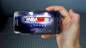 downloader for android mobile free how to nba 2k16 for free on android