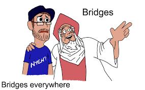 Memes Memes Everywhere - memes memes everywhere by eanstl on deviantart