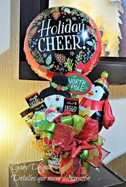1232 best candy cookie snack baskets bokays images on pinterest