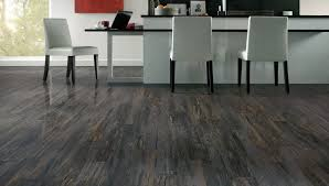 installing laminate flooring by the diy andrea outloud