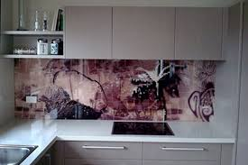 Kitchen Ideas Nz Kitchen Splashback Ideas The Kitchen Design Company