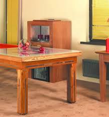 artist stunning pool tables