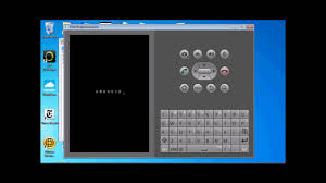 android emulator how to get a free android emulator for your computer