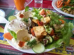 cuisines signature vegan cuisines around the travel but cuisine