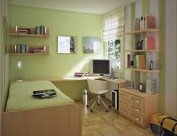 Small Bedroom Decor by Bedroom Inspirational Small Bedroom Decorating Ideas Green