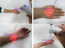 iv finder factory handheld vein finder transilluminator find veins for