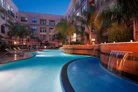Private Landlord Rentals Houston Tx Apartments For Rent In Houston Tx Camden Plaza