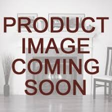 Empire Comfort Systems Direct Vent Flex Vent Extension Kit 4