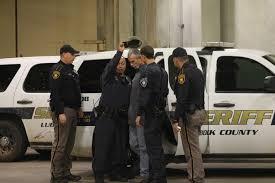 halloween city lubbock arrest made in two homicides lubbock online lubbock avalanche