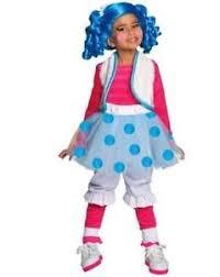 lalaloopsy costumes lalaloopsy costume ebay