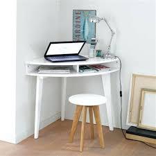 bureau informatique d angle pas cher bureau ordinateur angle conforama informatique ikea bim a co