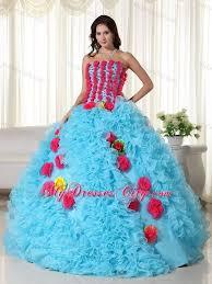 unique quinceanera dresses aqua blue quinceanera dresses aqua sweet 16 gowns