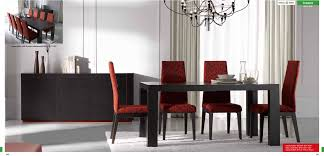 Furniture Stores Modern by Dining Room Furniture Stores Design Ideas 2017 2018 Pinterest