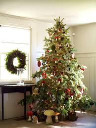 home depot decorations christmas christmas christmas tree store home depot decorated trees tags