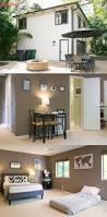 best 25 garage studio apartment ideas on pinterest above garage