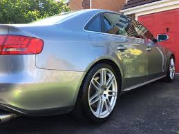 used 2010 audi s4 s4 quattro for sale in merseyside pistonheads