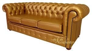 faux leather chesterfield sofa leather sofa delano sofa in lizardo fawn faux leather tan faux
