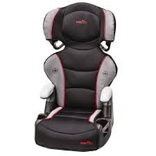 si e de table 360 chicco shop car seats booster seats child travel safety strollers the