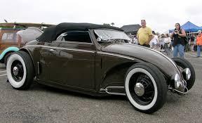 volkswagen bumblebee volkswagen beetle bug custom u201cheb rod u201d only cars and cars