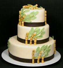 cut wedding cake costs with a cake aol finance