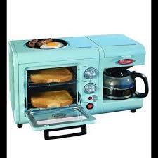 Target Toaster Ovens Aqua Toaster Oven Oster Pizza Toaster Oven Tssttvpzda Target Blue
