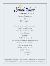 golf wedding invitations wedding invitation wording samples no gifts matik for