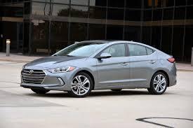 reviews hyundai elantra 2017 hyundai elantra limited test drive review autonation drive